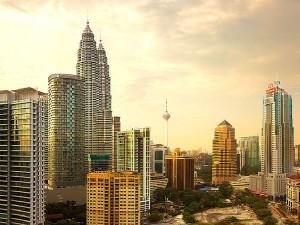 (マレーシア不動産の写真05)