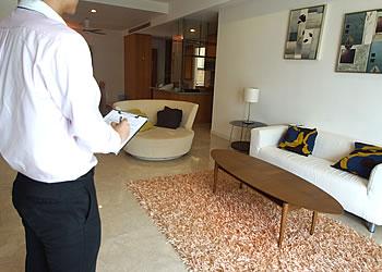マレーシア不動産 物件売却・賃貸管理サポート02