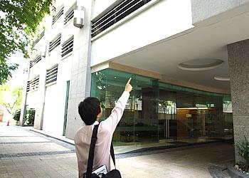 マレーシア不動産 物件売却・賃貸管理サポート01