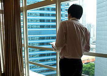 マレーシア不動産 物件売却・賃貸管理サポート03