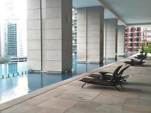 (マレーシア不動産の写真11)