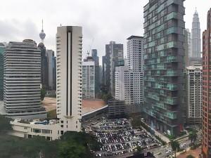 (マレーシア不動産の写真10)